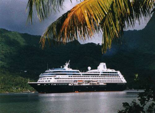 Apple Valley Discount Cruise Specialists Mexico Cruises Discounted Mexican Cruise Specials